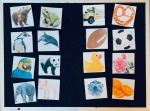 Preschool Colors Felt Board Set. Teach and Learn Colors. Color sorting and matching activities. Color Songs.